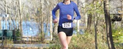 5K Turkey Trot Race results