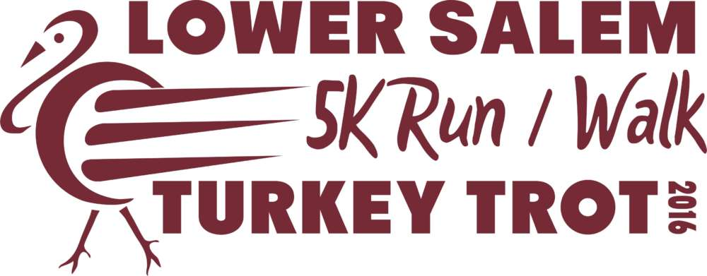 2016-lower-salem-turkey-trot